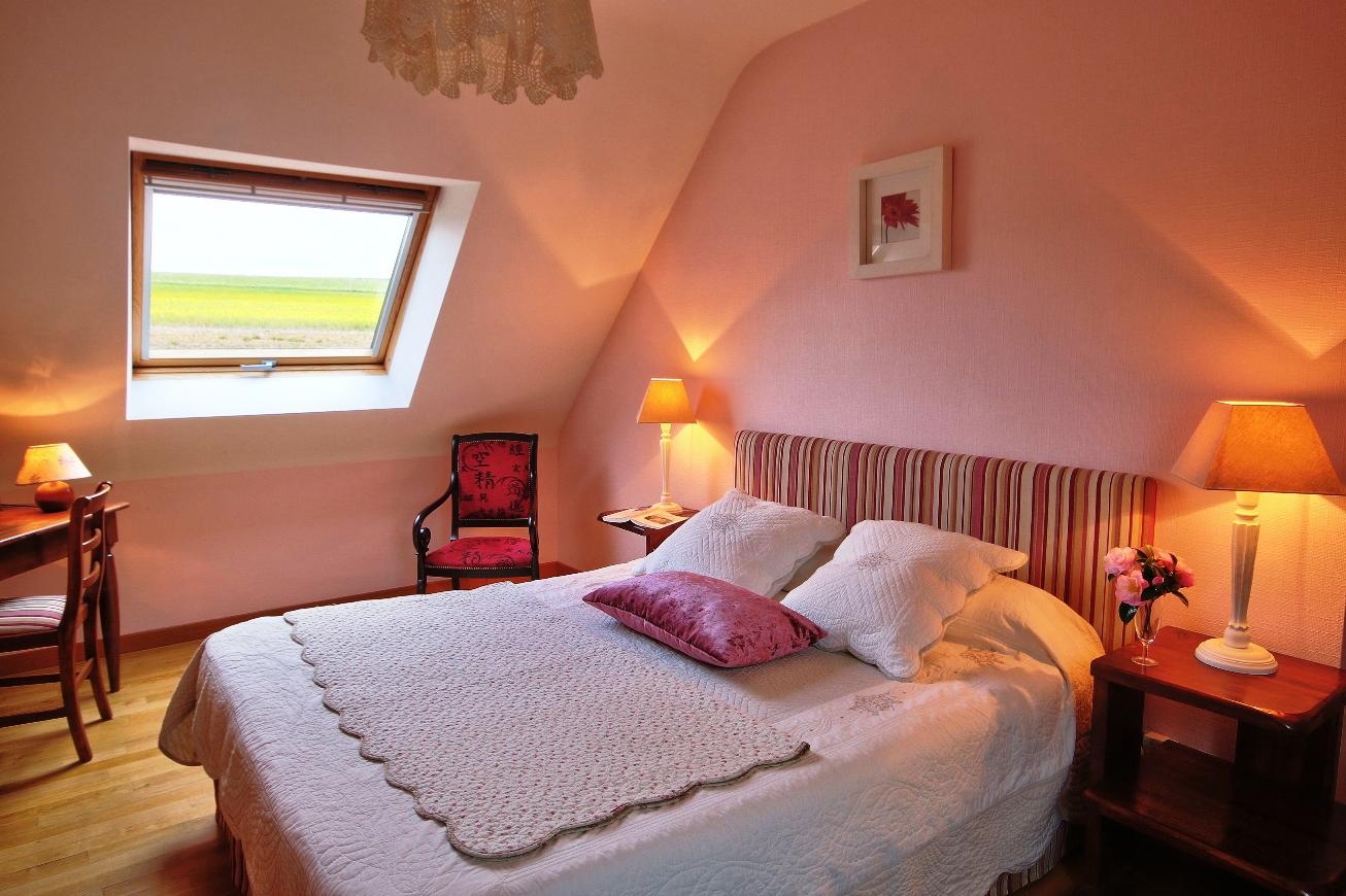 chambres d 39 h tes disponbilit s. Black Bedroom Furniture Sets. Home Design Ideas
